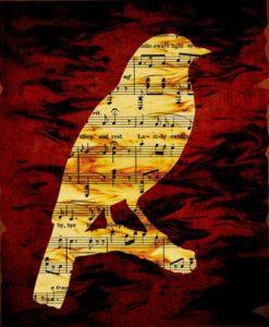 bird-316799_1280