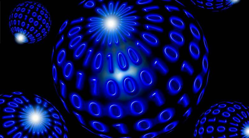 computer-virus-475666_1280