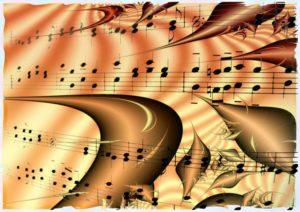 music-97060_1280