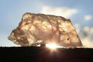 quartz-208508_1280