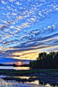 sunset-1435863_1920