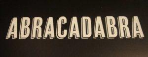 abracadabra-484969_1280