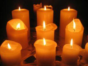 advent-64178_1280
