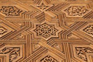 alhambra-503197_1280