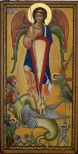 angel-1213755_1920