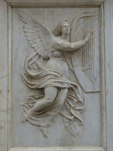 angel-328437_1280
