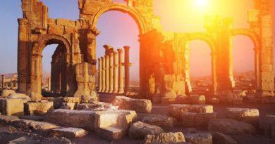 Sluneční chrámy, slavnosti Slunce