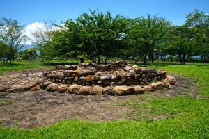 archeology-486236_1280