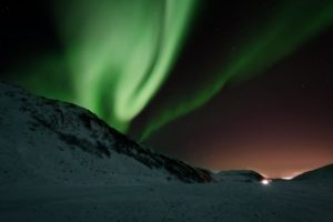 aurora-589049_1280