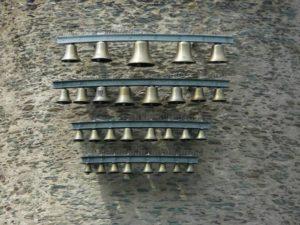 bells-289317_1280