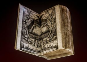 book-632438_1920