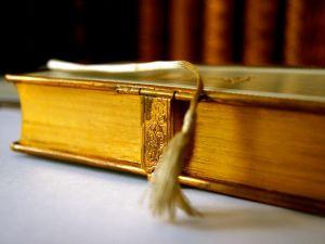 book-92572_1280