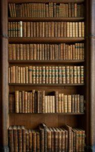 books-378903_1280