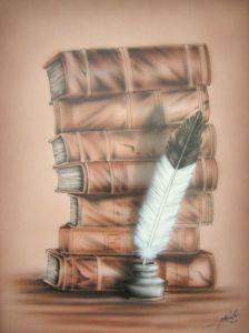 books-608984_1280