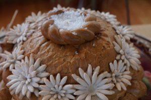 bread-920507_1280