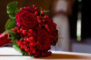 bridal-bouquet-347032_1280