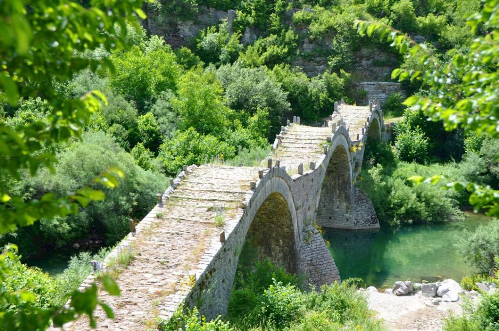 bridge-1540510_1920