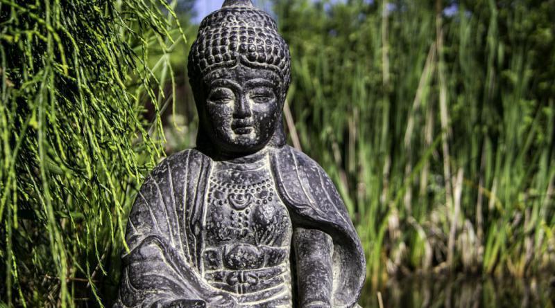 buddha-167966_1280