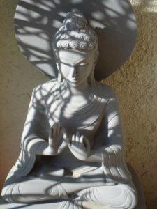 buddha-169511_1280