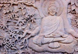 buddha-241208_1280