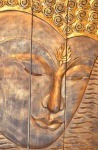 buddha-353537_1280