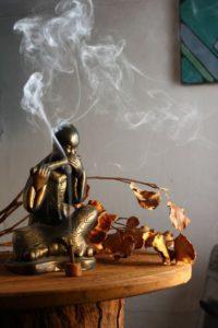 buddha-56510_1280