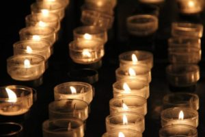 candles-70811_1280