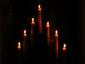 candles-80188_1280