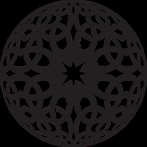 celtic-1227913_1280