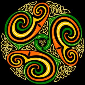 celtic-1292841_1280