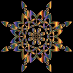 celtic-1327961_1280