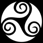 celtic-23372_1280