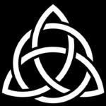 celtic-294389_1280