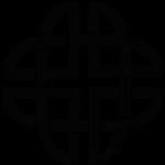celtic-365846_1280