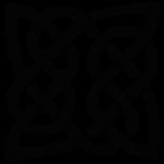 celtic-365847_1280