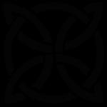 celtic-365848_1280