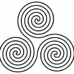 celtic-40462_1280