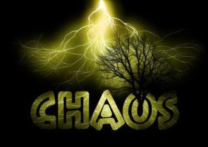 chaos-485498_1280