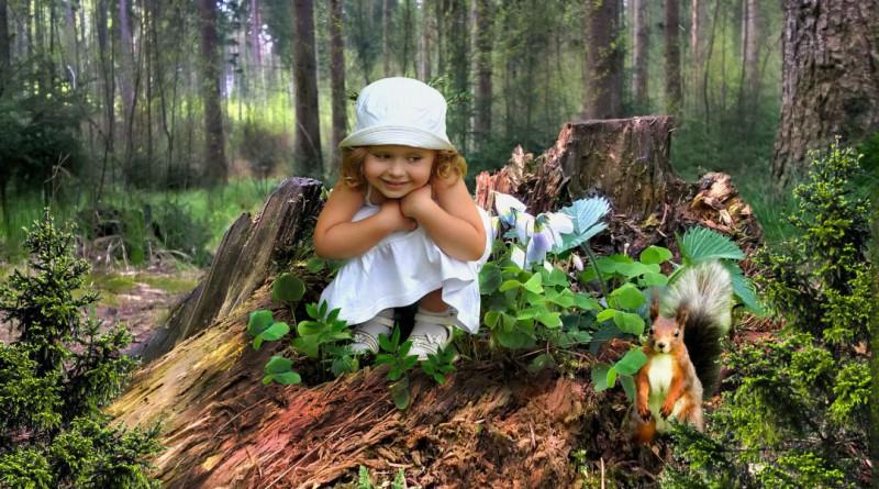 child-1480609_1920