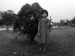 child-302068_1280