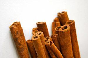 cinnamon-92595_1280