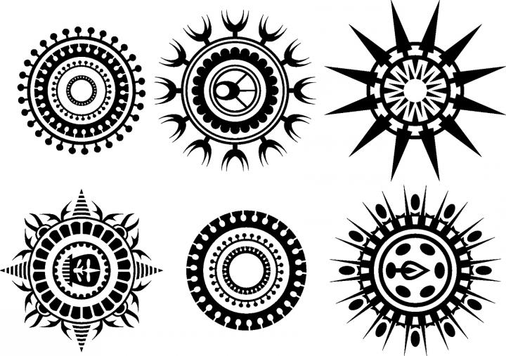 circles-153693_1280