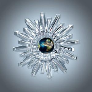 crystal-552408_1280
