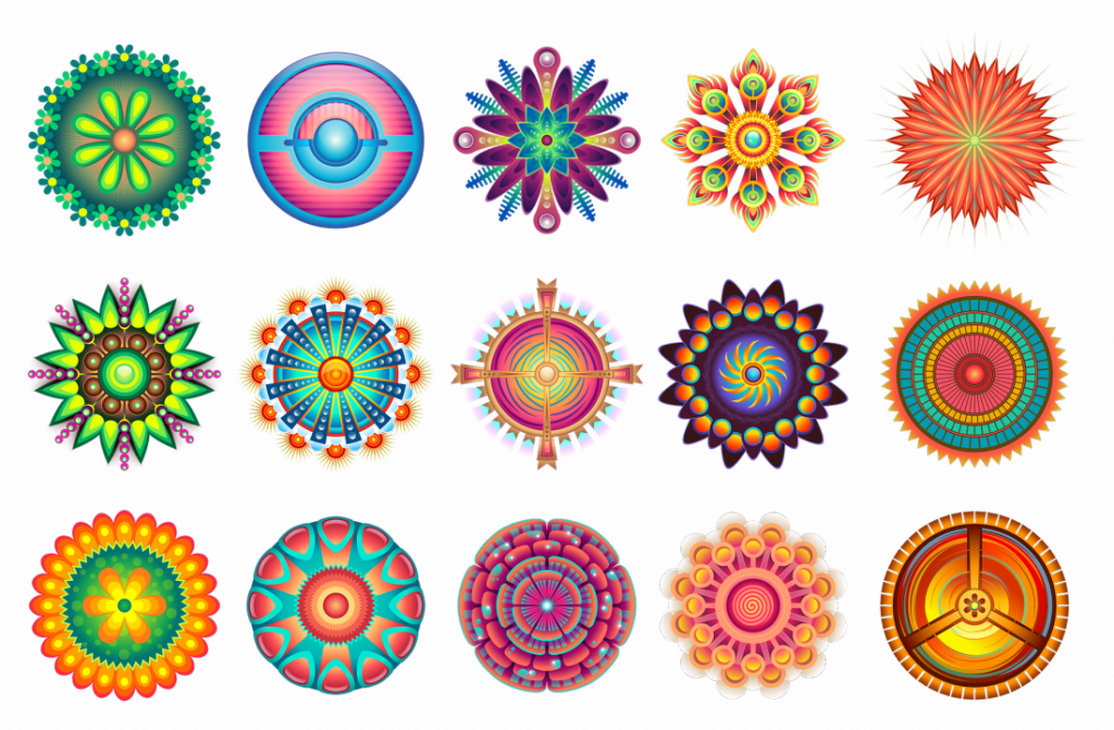 decorative-1091576_1920