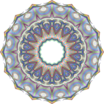 decorative-1359966_1280