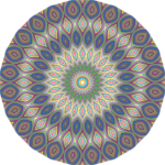 decorative-1359968_1280