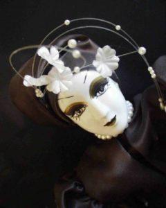 doll-50180_1280