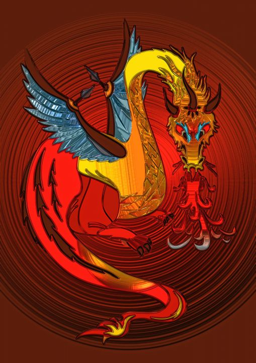 dragon-1791463_1920-1