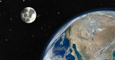 Transformace a inteligentní vesmír