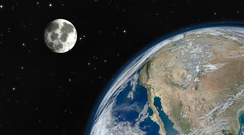 earth-1544757_1920